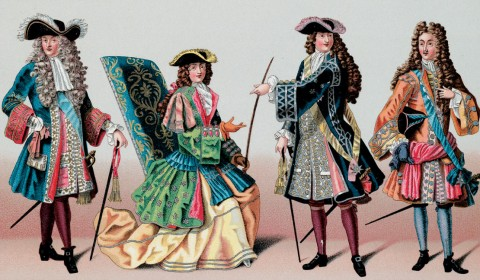 costume-french-nobles